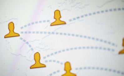 Crean un certificado para medir la calidad de los 'influencers'