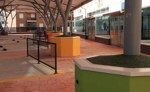 Las tarifas del autobús a Madrid ahorran unos mil euros al año por viajero