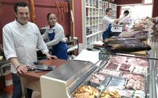 Charcutería Carnicería Redondo, comprometidos con la calidad