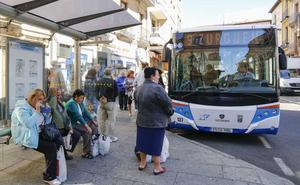 La empresa del autobús urbano recurrirá al Supremo la sentencia que anuló su contrato