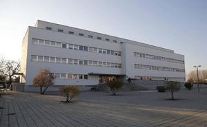 Palencia perderá Antropología si la propia Universidad demora la aprobación del nuevo título