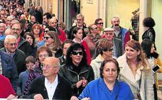 Indignación en Nueva Segovia por el centro de salud: «¿Qué pasa? ¿Otra vez cachondeo?»
