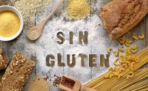 La Yutera analizará en una jornada los productos sin gluten