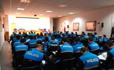 Impugnan la oposición para ocho plazas de policía por incumplir la reserva del 20% para militares