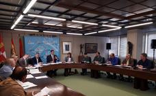 El Consejo de Caza propone que la media veda en Zamora sea del 15 de agosto al 16 de septiembre