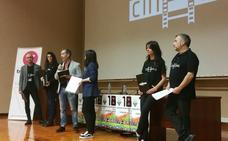 'Close Knit', mejor largo de ficción del XVIII Festival Cinhomo