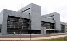 Hacienda ha devuelto 83,7 millones en Castilla y León en las tres primeras semanas de la declaración de la renta
