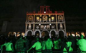 El III Festival Luz y Vanguardias comenzará el 14 de junio
