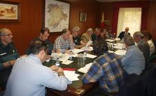 La media veda de caza estará abierta en Palencia del 15 de agosto al 16 de septiembre