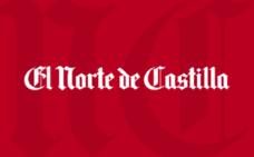 Herido un trabajador al caer desde seis metros de altura en Laguna de Duero