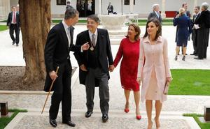 Política y nubosidad variable en la universidad