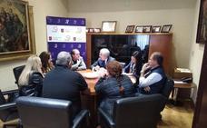 La plataforma 'NO a la Mina en la Sierra de Yemas' pide un estudio sobre el efecto del proyecto minero en Ávila