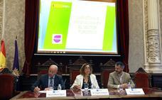 El sector turístico de Palencia conoce las claves para innovar