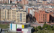 Ofensiva inmobiliaria municipal para vender suelo y afrontar inversiones
