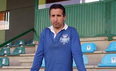 Agustín Cuenca: «Ya no tenemos margen de error»