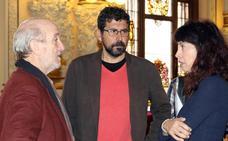 Valladolid unifica varias fundaciones culturales para mejorar su gestión