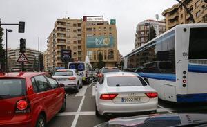 PSOE y PP se enzarzan en un nueva gresca con motivo del Día Mundial sobre el Ruido