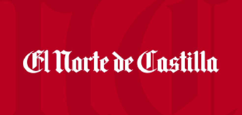 La Diputación de Valladolid instará al Gobierno a implantar la prueba única EABAU de acceso a la Universidad en toda España