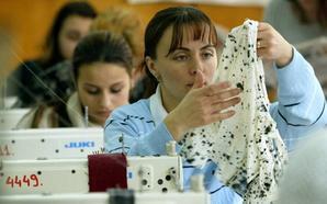 Europa aprueba limitar la exposición a sustancias peligrosas en ropa y textiles
