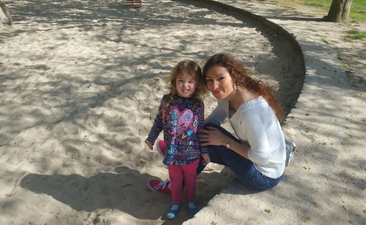Las felicitaciones de los lectores de El Norte de Castilla en el Día de la Madre