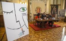 Portugal, país invitado de la 63 Seminci, que incrementa la dotación de sus premios