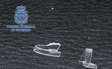 La Policía Nacional alerta de un nuevo peligro en los hogares