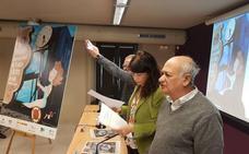La guía 'El Comediante' anuncia el Festival de Teatro y Artes de Calle