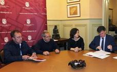 Cuatro municipios acogen cursos para obtener el título de monitor de ocio