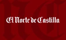 La segunda reunión entre Bermúdez de Castro y la Soria Ya! concluye sin avances