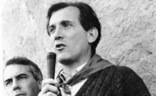 Muere Juan Morano Masa, el alcalde que transformó León