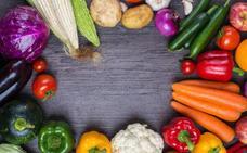 Alicante se convierte en capital gastronómica de la dieta mediterránea