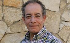 La Feria del Libro de Valladolid homenajeará a Tomás Hoyas