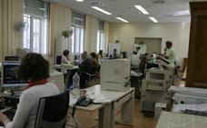 La Junta abre 80 oficinas para ayudar a los castellanos y leoneses a elaborar su declaración de la Renta