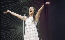 Las 50 canciones españolas desde la victoria de Massiel en Eurovisión