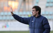Osasuna piensa en Jonathan Prado para dirigir a su filial en Tercera