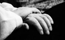 Un juzgado de León obliga a una empresa a conceder una reducción de jornada a una trabajadora para cuidar a su suegra
