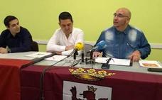 Compromís solicita 53 millones más en los PGEpara Salamanca