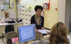 Radioterapia: la unidad satélite como alternativa a los viajes a Madrid o Valladolid