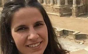El informe forense preliminar descarta que la joven asesinada en Castrogonzalo sufriera una agresión sexual