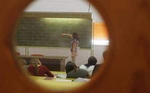 El TSJ condena a la UVA a readmitir a siete docentes que despidió en 2017