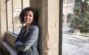 Salamanca, la cuna de los derechos humanos
