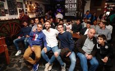 El Don Benito de Extremadura será el rival de Unionistas por el ascenso directo a Segunda B