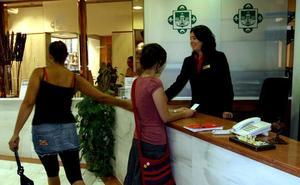 Nuevas reglas contra el instrusismo en alojamientos turísticos