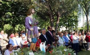 El Ayuntamiento anima a participar en la convocatoria de huertos ecológicos como ayuda a la integración