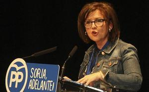 Los diputados no adscritos salidos del PP de Soria consideran que «la dimisión de Angulo llega tarde»
