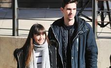 ¿Han roto Aitana y Vicente?