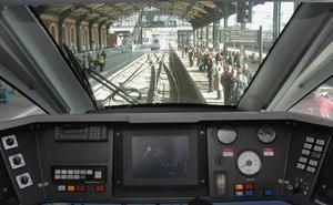 Puente se reunirá con Renfe para mejorar el servicio de alta velocidad