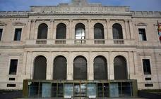 2 años y 11 meses de prisión por abusar sexualmente de una menor en Burgos