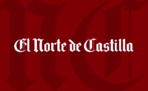 La Guardia Civil denuncia en Soria dos obras por retirar placas de uralita sin autorización