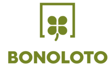 Un premio de segunda categoría de la Bonoloto deja 39.112 euros en Nava de Arévalo